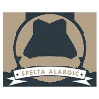 Spelta Alargić