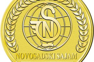 Spelta Alargić osvojila dve zlatne medalje za kvalitet na 88. Međunarodnom Poljoprivrednom sajmu u Novom Sadu za 2021. godinu